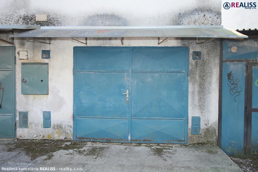 garaz-5aprila-bt.jpg