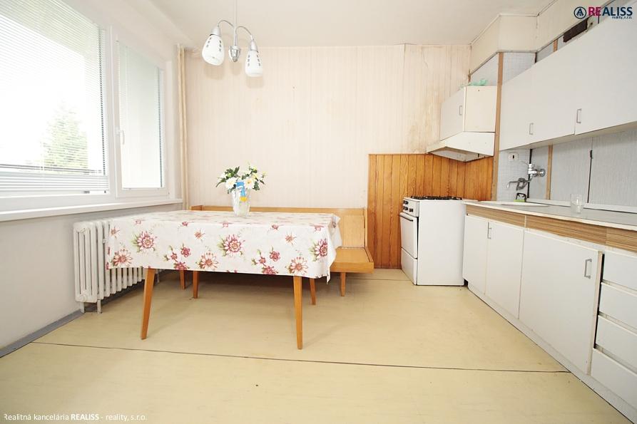 byt-svatoplukova-kc2.jpg