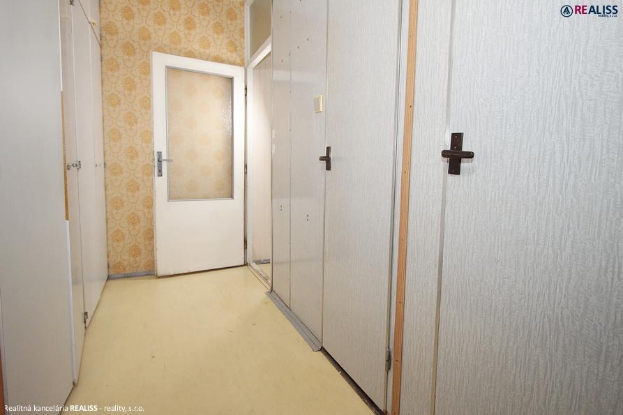 byt-svatoplukova-kc3.jpg