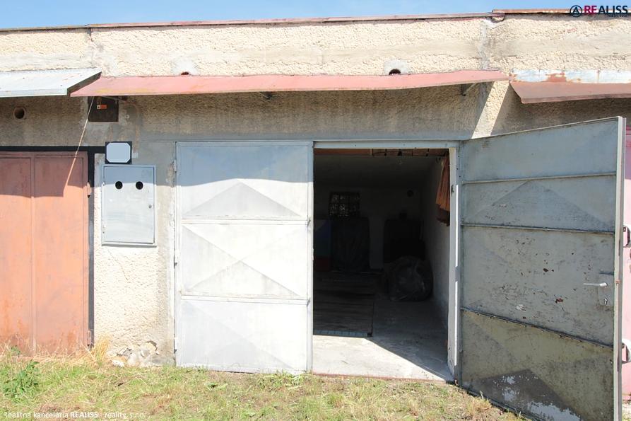 garaz-stareihrisko-pm.jpg