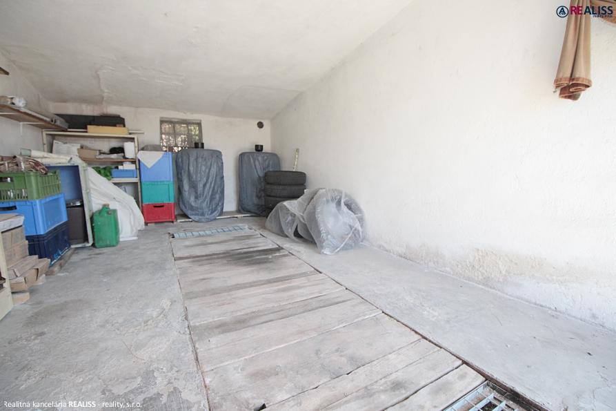 garaz-stareihrisko-pm1.jpg