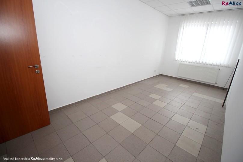 kancelaria-centrum-sn.jpg